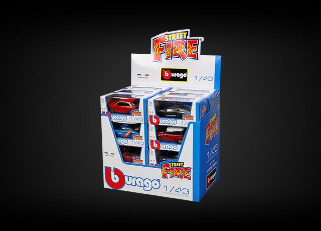 packshot-bburago-collection-de-vehicules-street-fire