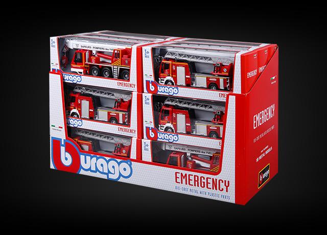 packshot-bburago-collection-emergency-camion-de-pompier-francais
