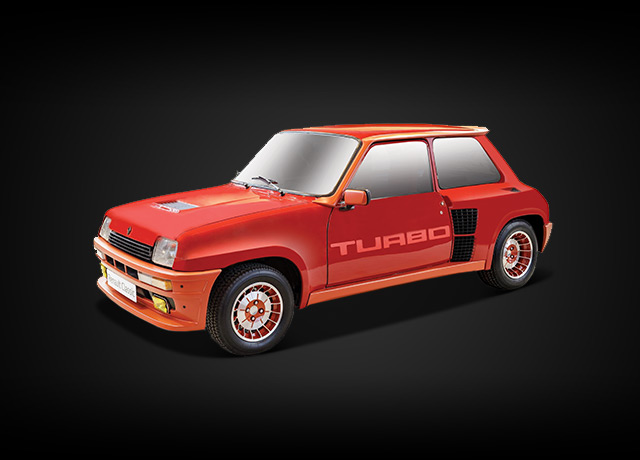 packshot-bburago-collection-plus-renault-5-turbo