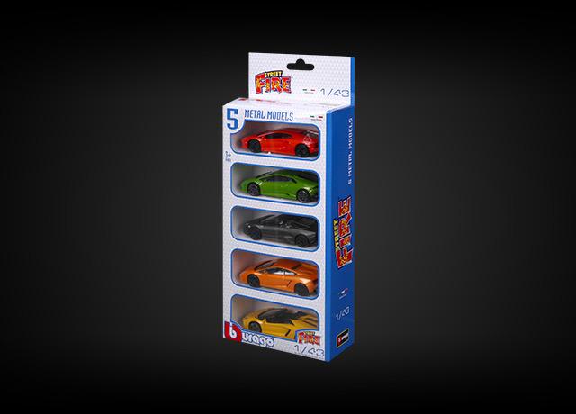 packshot-bburago-collection-street-fire-pack-de-5-vehicules