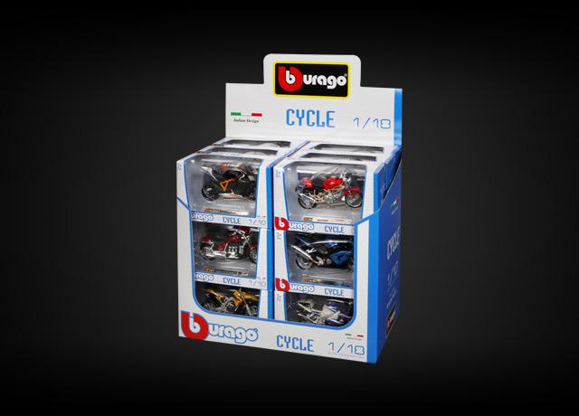 packshot-bburago-motos
