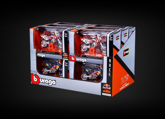 packshot-bburago-redbull-motocross-ktm-cross-raid