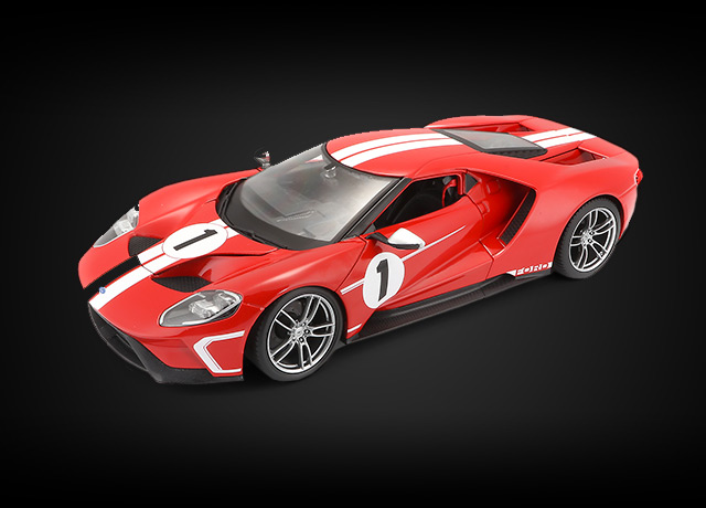 packshot-maisto-special-edition-ford-gt-2016-hommage-ford-gt40-mkiv