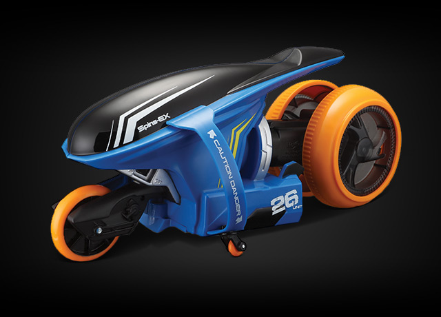 packshot-maisto-tech-r-c-cyklone-360-degres-moto-futuriste-radiocommandee