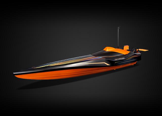 packshot-maisto-tech-r-c-speed-boat-bateau-radiocommande