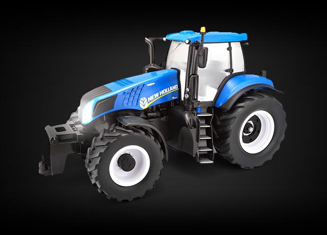 packshot-maisto-tech-r-c-tracteur-new-holland-radiocommande