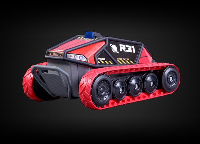packshot-maisto-tech-r-c-tread-shredder-vehicule-chenille-radiocommande
