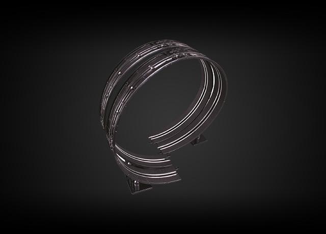 packshot-polistil-accessoires-combo-set