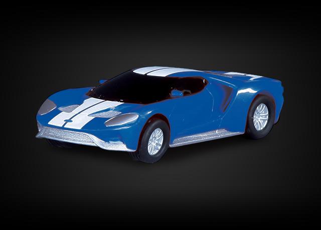 packshot-polistil-accessoires-vehicule-ford-gt-bleu