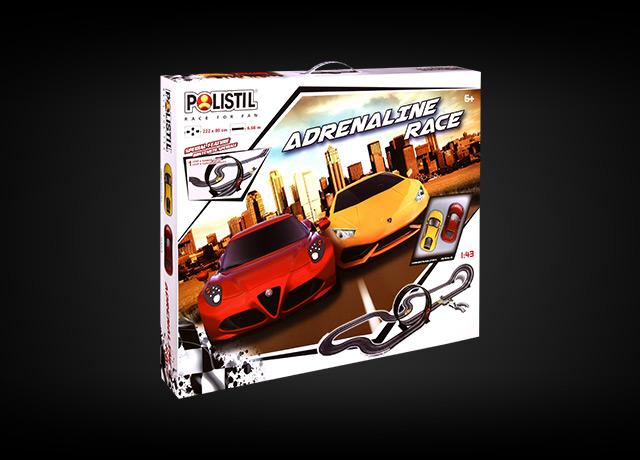 packshot-polistil-circuit-adrenaline-race-2-vehicules