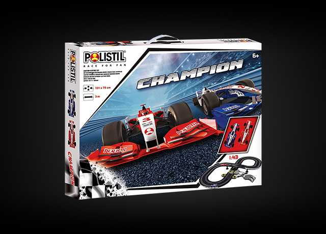 packshot-polistil-circuit-champion-formula-racing-2-vehicules