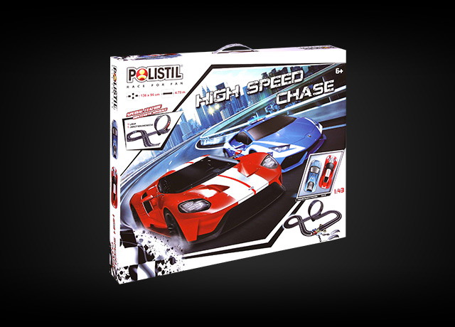 packshot-polistil-circuit-high-speed-chase-2-vehicules