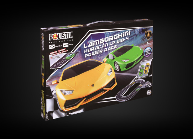packshot-polistil-circuit-huracan-power-race-2-vehicules