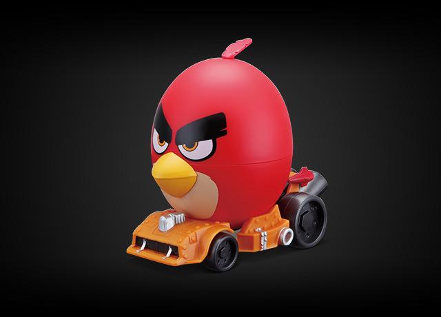 maisto-angry-birds-23034